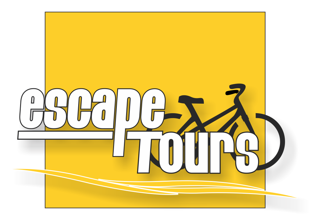 escape_bicycle_logo