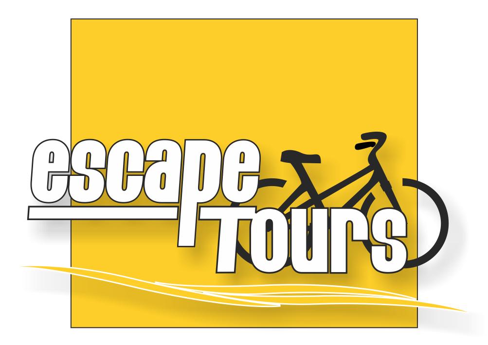 escape_bicycle_logo