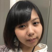 guide_Nadiah_Sakurai