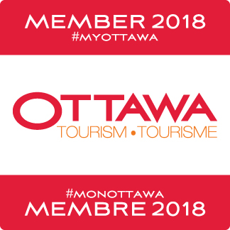 Member-Window-Decal-2018-with-MyOttawa