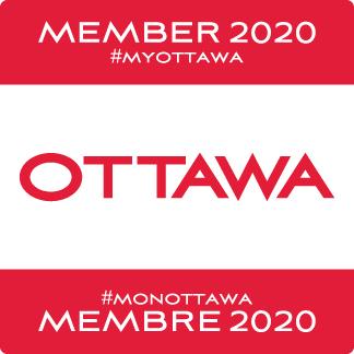Member-Window-Decal-2020-with-MyOttawa